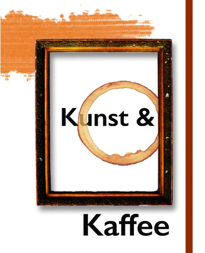 Kunst&Kaffee besser online (Film)