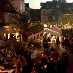 3. Abendmarkt im Herzen von Menden